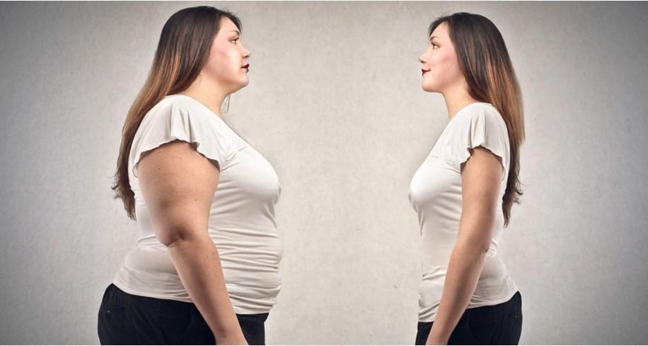 Коктейль для похудения — как он работает