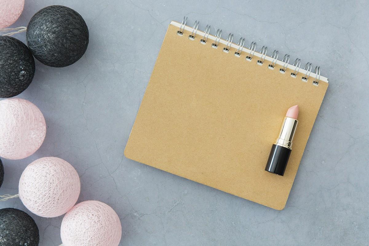 Дневник похудения с продуктами. Один день из жизни клиента.