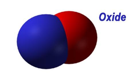 оксид азота для здоровья