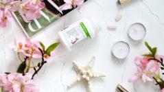 формула витамины для женщин гербалайф независимый партнёр herbalife nutrition