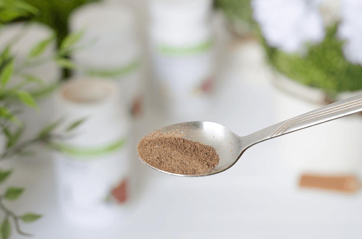 как готовить чай от гербалайф