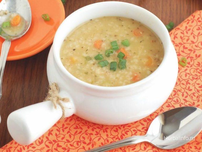 Вегетарианский Суп Для Диеты. Вегетарианский суп рецепт из овощей для диеты