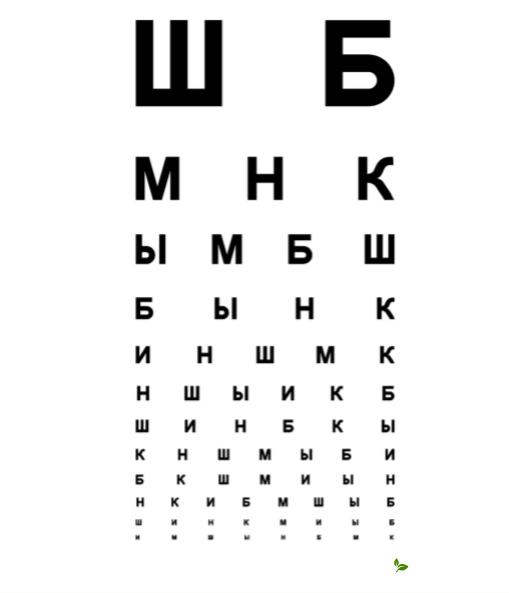 омега 3 для глаз, омега 3 для зрения, рыбий жир для зрения, рыбий жир для глаз