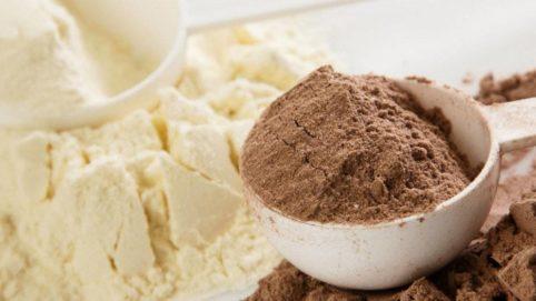 whey, bcaa, белок, сывороточный протеин, соевый протеин