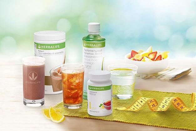 завтрак, программа на месяц, правильный завтрак, здоровый завтрак, сбалансированный завтрак
