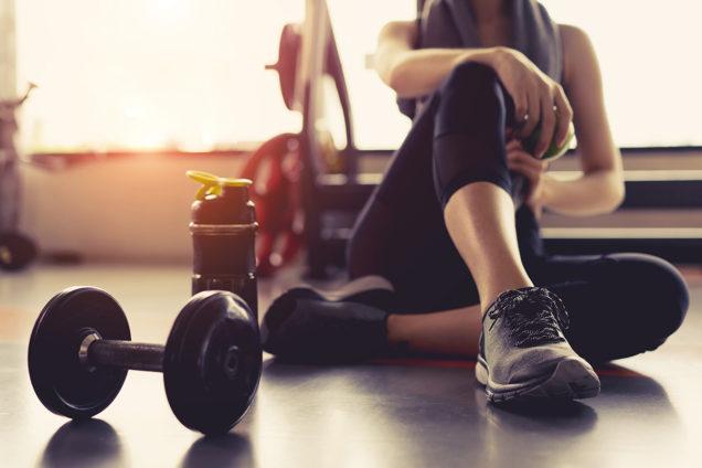 советы начинающим, фитнес, виды фитнеса