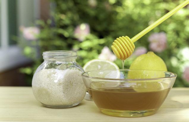 мёд или сахар. Что лучше?