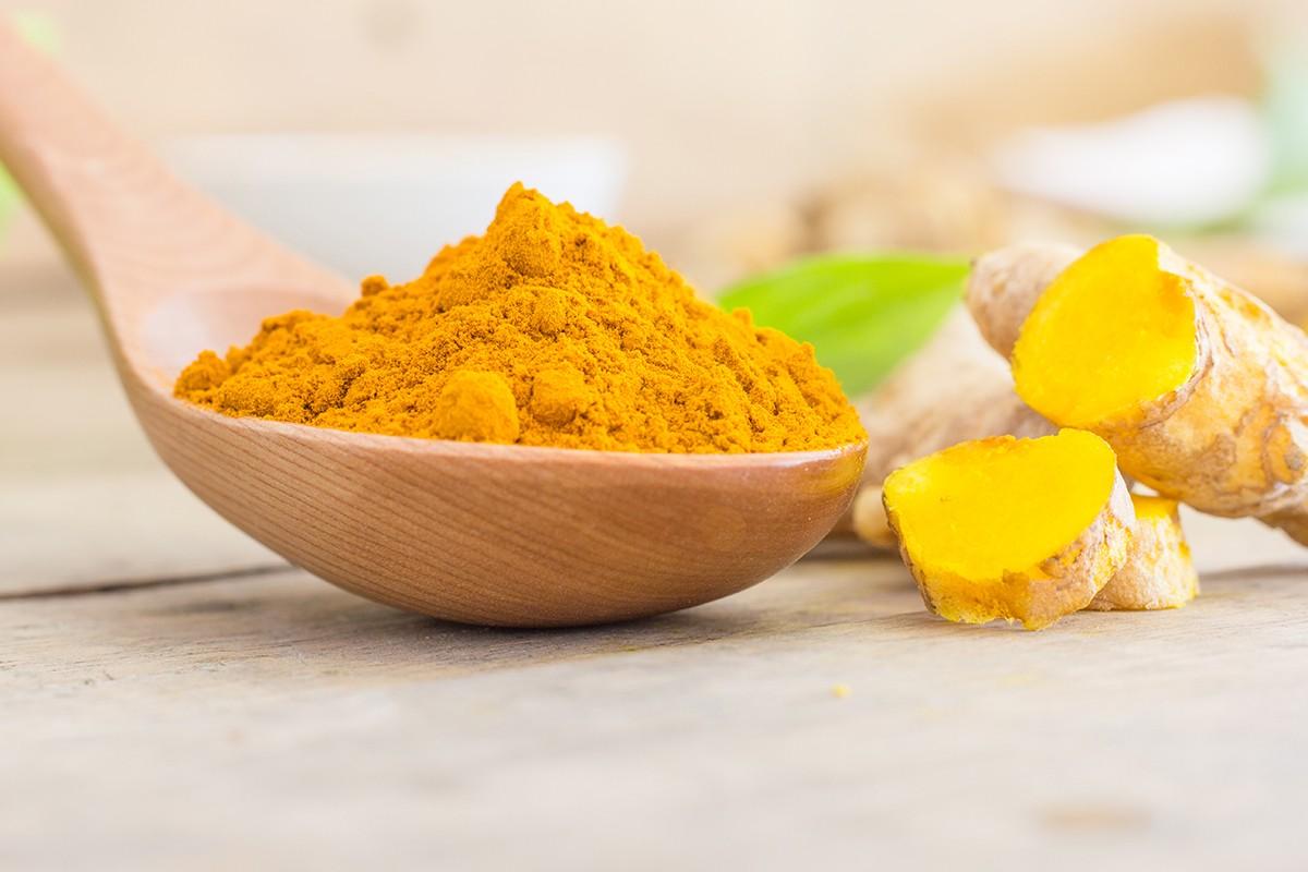 Turmeric ginger имбирь куркума
