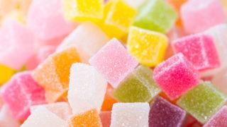 как сахар влияет на кожу и вызывает старение
