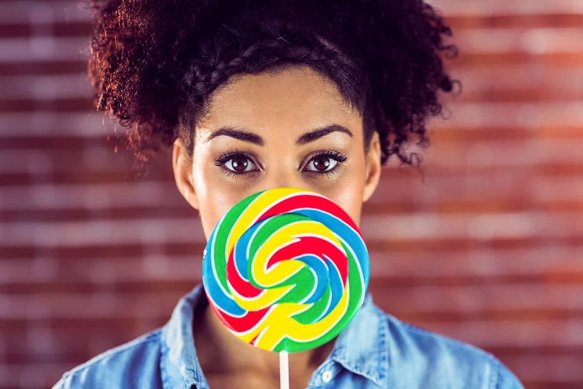 избежать, предотвратить гликацию из-за сахара