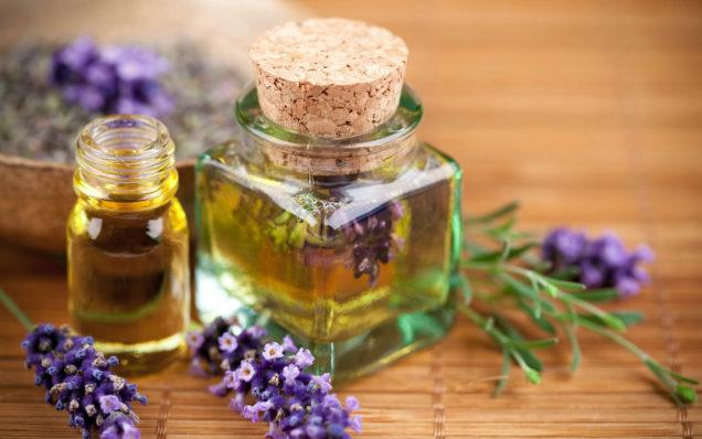 что такое эфирные масла, вред польза