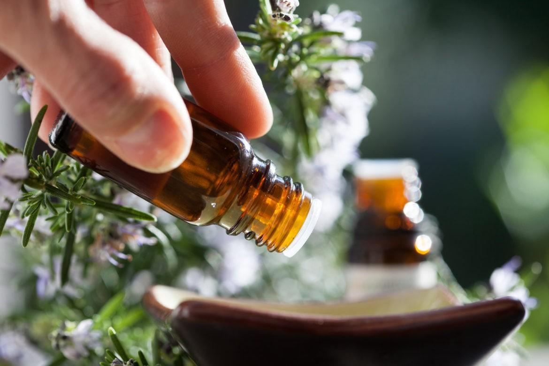 Секреты ароматерапии: 6 важных правил использования эфирных масел