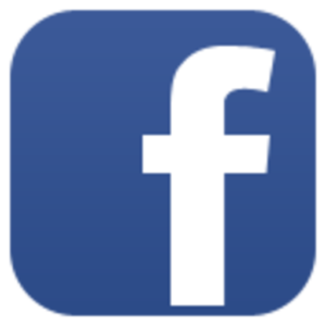 гербалайф нп фейсбук