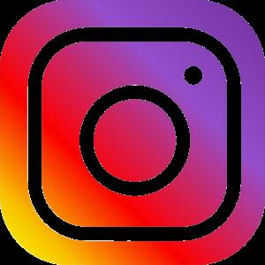 instagram инстаграм гербалайф нп